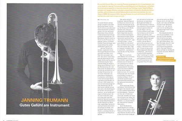 Jazzthetik-07-08-2020-Janning-2-1