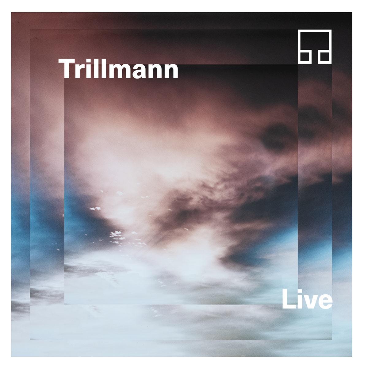 Trillmann