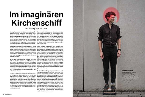 das_magazin_12-2020-1
